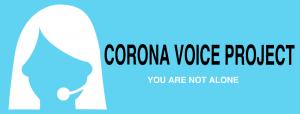 Corona voice Project